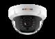 FC11 | купольная внутренняя 4 в 1 видеокамера 1 Мп