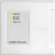 С2000-Ethernet   Преобразователь интерфейсов