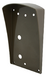 МК-341 | Монтажный комплект