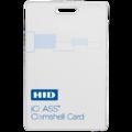 Smart-карты iCLASS