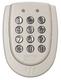 ST-120EA (White) | Контроллер СКУД автономный