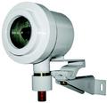 CCTV телекамеры