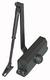 ST-DC003-BR (бронза) | Доводчик