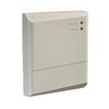 Система доступа к банкомату PERCo-S-800