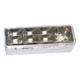 SKAT LT-6619LED Li-ion | Светильник аварийный