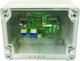 AL-MC2   Контроллер системы оповещения