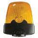 CAME KLED24 | Лампа сигнальная