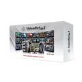 Программное обеспечение VideoNet 8 и модули интеграции