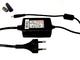 19W/14.4V/EU с коннектором Y700055   Источник питания