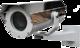 СЗК-23 | Элемент защиты