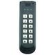ST-920EA (Black) | Контроллер СКУД автономный