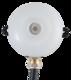 ОРБИТА ВЗ СЗ 220 | Оповещатель свето-звуковой