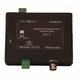 СУ-1 | Блок передачи данных