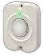 EXITka (белая) | Кнопка выхода