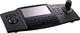 DS-1100KI   Клавиатура