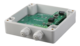 AVT-TX1306TVI | Блок приема и передачи данных