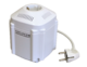 TEPLOCOM ST-222/500 | Стабилизатор напряжения