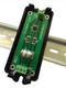 AVT-PCL1810HD | Грозозащита