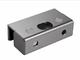 DS-K4T100-U1 | U-адаптер для соленоидного замка