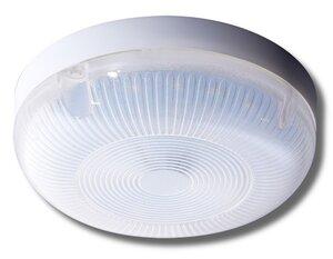 PBH-PC4-RA 10W 4000K CL (5009332) | Светильник