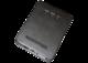 NC16P-2L | внутренняя компактная IP видеокамера 1.3 Мп с выносным модулем (покупается отдельно)
