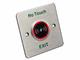 DS-K7P03/T | Кнопка выхода