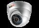 AC12W   купольная уличная AHD видеокамера 1 Мп