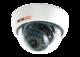 AC17   купольная внутренняя AHD видеокамера 1 Мп