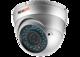 AC18W   купольная уличная AHD видеокамера 1 Мп