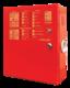 С2000-АСПТ | Прибор пожарный управления