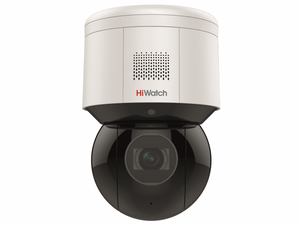 PTZ-N3A404I-D | Профессиональная IP-видеокамера поворотная