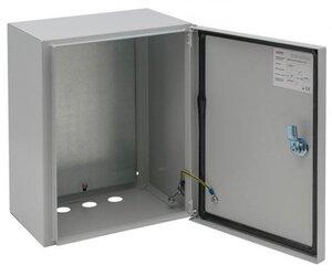 ЩМПг-50.40.22 (ЩРНМ-2) IP54 (mb24-2)   Шкаф электротехнический