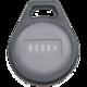 ProxKey III | Брелок