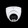 DH-HAC-HDW2249TP-A-LED-0360B   Профессиональная видеокамера мультиформатная купольная