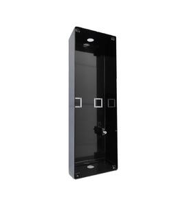TI-Box PL2 (металл)   Бокс для врезного монтажа