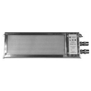 Плазма-П-ПЛ-СА 12-24   Светильник аварийного освещения
