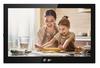 DHI-VTH5341G-W | Монитор IP-видеодомофона цветной