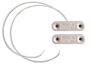 СМК 102-14   Извещатель охранный точечный магнитоконтактный