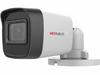 DS-T500 (С) (6 mm) | Бюджетная видеокамера мультиформатная цилиндрическая