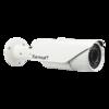 SR-IN25V2812IRX   Видеокамера IP цилиндрическая