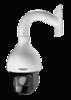 TR-D6254IR15 (4.9-156)   Видеокамера IP поворотная