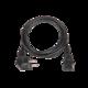 TLK-PCC06-018 | Кабель питания