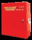 Поток-3Н | Прибор пожарный управления