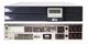 JPX-3000 | Источник питания