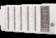С2000-БКИ | Блок индикации