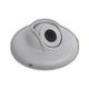 К20/5-110 (белый металлик) | Термокожух