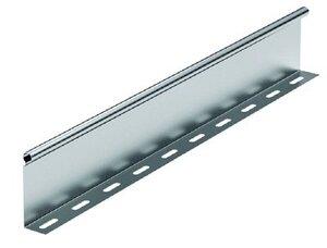 Перегородка SEP L3000 Н50 (36480)   Перегородка