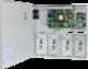 SKAT-RLPS.48/36DC-500VA | Источник питания