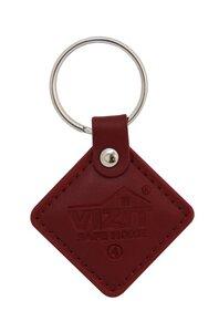 VIZIT-RF2.2 red | Брелок
