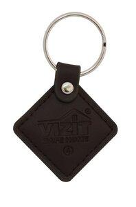 VIZIT-RF2.2 brown   Брелок